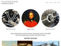 http://www.charterhouse-auction.com/