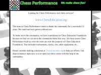 http://www.chessperformance.com/