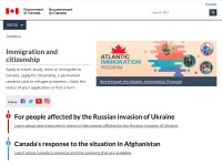 http://www.cic.gc.ca/english/index-can.asp