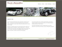 http://www.classic-car-london.com/