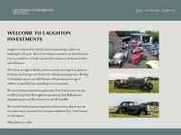 http://www.classiccars-international.com/