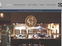 http://www.cobblehillrestaurant.com/