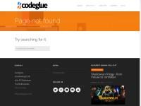 http://www.codeglue.com/codeglue/