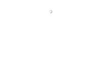http://www.coloradodulcimerfestival.com/jamtunes/
