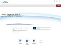 http://www.comerica.com/vgn-ext-templating/v/index.jsp?vgnextoid=bcea788635bd2010VgnVCM1000004302a8c0RCRD