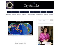 http://www.crystalinks.com