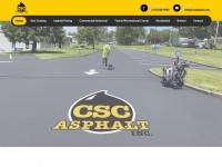 http://www.cscasphalt.com/