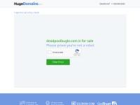 http://www.deadpoolbugle.com/