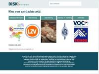 http://www.disk-veteranen.nl