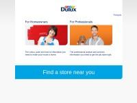 http://www.dulux.ca