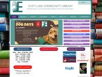 http://www.eastlakelibrary.org/