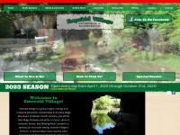 http://www.emeraldvillage.com