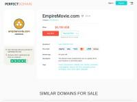 http://www.empiremovie.com