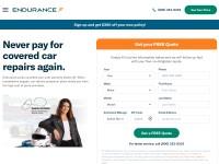 http://www.endurancewarranty.com