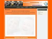 http://www.eurobiker.lu