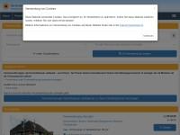 http://www.ferienwohnungen-ferienhaeuser-weltweit.de