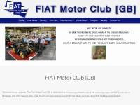 http://www.fiatmotorclubgb.co.uk/