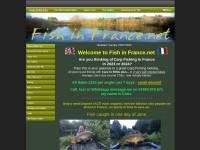 http://www.fishinfrance.net