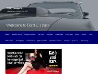 http://www.fordclassics.com/