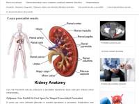 http://www.freelinks.ro