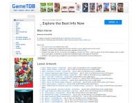 http://www.gametdb.com
