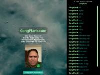 http://www.gangplank.com