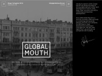 http://www.globalmouth.com/