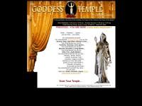 http://www.goddesstempleoforangecounty.com
