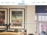 http://www.graemehunt.com/