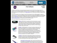 http://www.grc.nasa.gov/www/k-12/freesoftware_page.htm