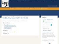 http://www.hoteldoslunas.com/index-3.html