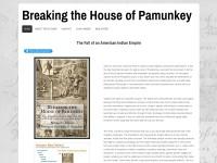 http://www.houseofpamunkey.webs.com