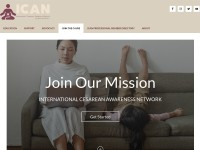 http://www.ican-online.org/