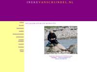 http://www.inekevanschijndel.nl