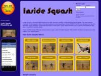 http://www.insidesquash.com/index.php