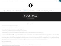 http://www.iomclass.org/class-rules/