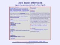 http://www.israel-tourist-information.com/