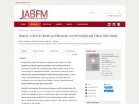 http://www.jabfm.org/content/25/1/9.full