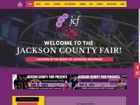 http://www.jacksoncountyfair.net
