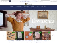 http://www.jas-townsend.com/
