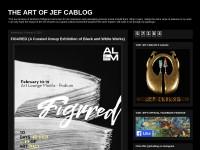 http://www.jefcablog.blogspot.com