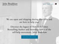 http://www.johnbradshaw.com/