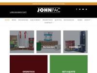 http://www.johnpac.com/