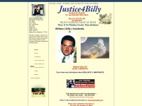 http://www.justice4billy.com/