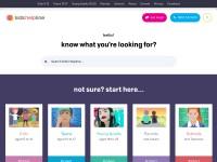 http://www.kidshelp.com.au/