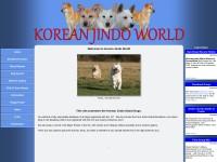 http://www.koreanjindoworld.co.uk