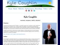 http://www.kylecoughlin.com/