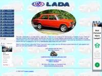 http://www.ladausa.net/