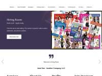 http://www.lapaginasocial.com/hiring-room
