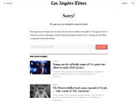 http://www.latimes.com/news/la-me-0707-fremont-high-m,0,4014929.story?track=rss